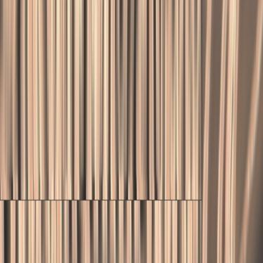 Ламинат Parador Дрифтвуд 1255003 - купить в «Начни Ремонт» интернет-магазин — продажа напольных покрытий. - 2