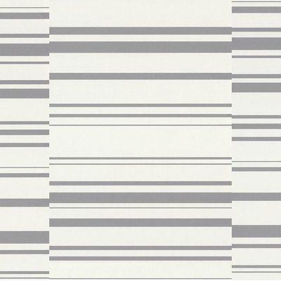 Pergo Штрих-Код Белое Серебро