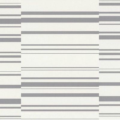 Ламинат Pergo Штрих-Код Белое Серебро