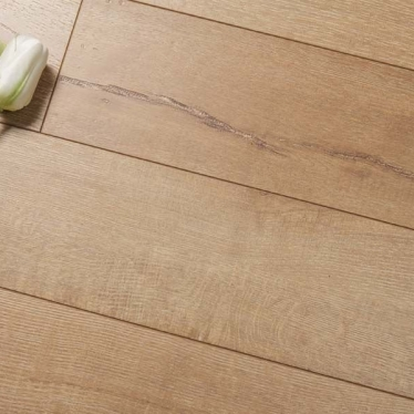 Ламинат Proteco Дуб Сиена PE 205 - купить в «Начни Ремонт» интернет-магазин — продажа напольных покрытий.