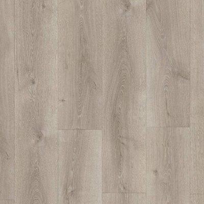 Ламинат Quick-Step Desert Oak Brushed Grey MJ3552