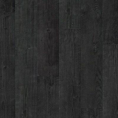 Quick-Step Дуб чёрная ночь IMU1862