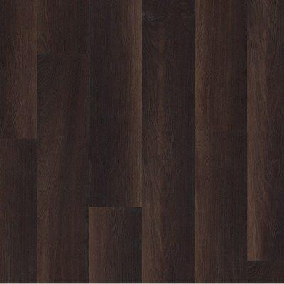 Ламинат Quick-Step UW-1540 Дуб Морёный