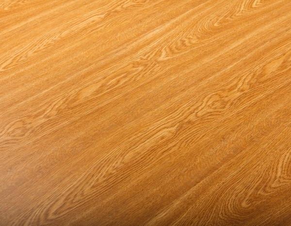 Ламинат Solofloor 904 Дуб Антик - купить в «Начни Ремонт» интернет-магазин — продажа напольных покрытий.