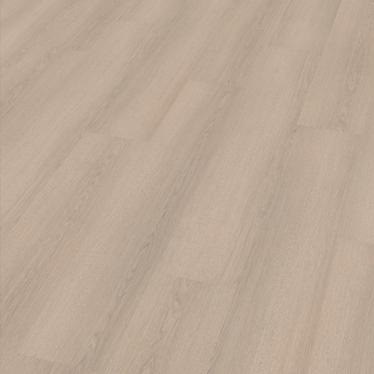 Ламинат Wineo Дуб Амбиенс Кремовый - купить в «Начни Ремонт» интернет-магазин — продажа напольных покрытий.