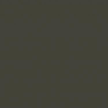 Ламинат Wineo Серая тень Глянцевый - купить в «Начни Ремонт» интернет-магазин — продажа напольных покрытий.