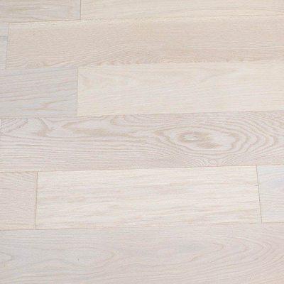 Массивная доска Magestik floor Дуб Ганновер