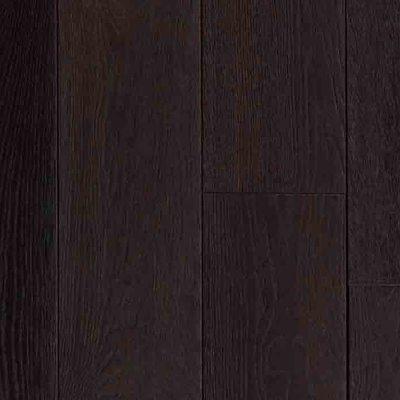 Массивная доска Magestik floor Дуб Термо