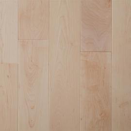 Magestik floor Клен Канадский