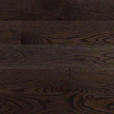 Массивная доска Mercier Белый дуб Затмение
