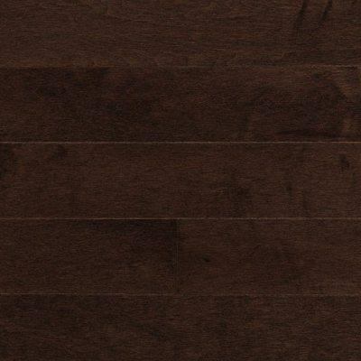 Mercier Канадский твердый клён Умеренно-коричневый