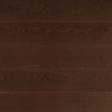 Паркетная доска Amber Wood Ясень Шоколад - купить в «Начни Ремонт» интернет-магазин — продажа напольных покрытий.