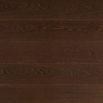 Amber Wood Ясень Шоколад
