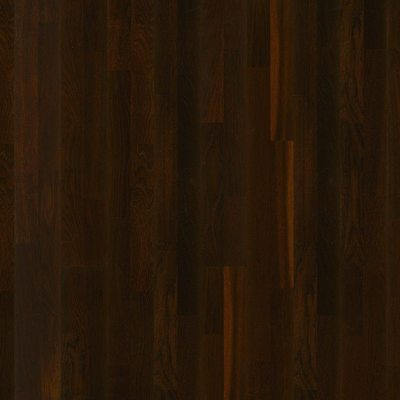 Паркетная доска Boen Дуб Noir