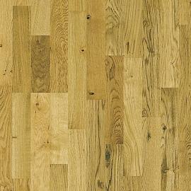 Floorwood Дуб Кантри