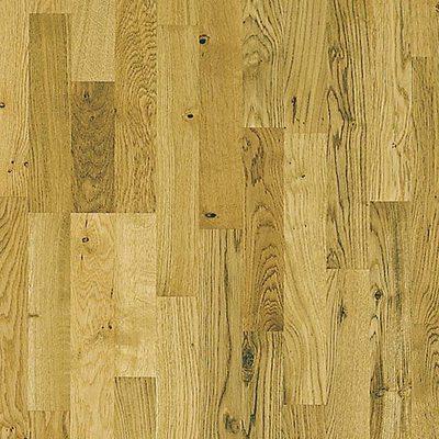 Паркетная доска Floorwood Дуб Кантри