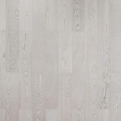 Паркетная доска Focus Floor Дуб Мираж 1116x188x14