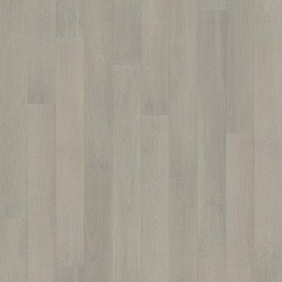 Karelia Дуб STORY 138 TENDER WHITE