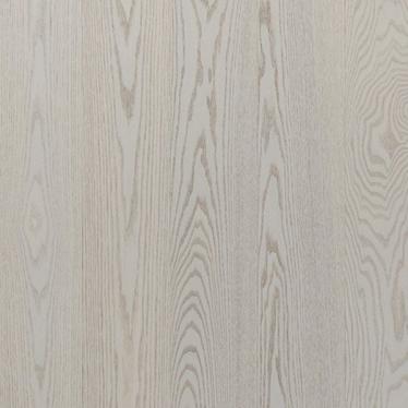 Паркетная доска Polarwood Ash Premium Dover - купить в «Начни Ремонт» интернет-магазин — продажа напольных покрытий.