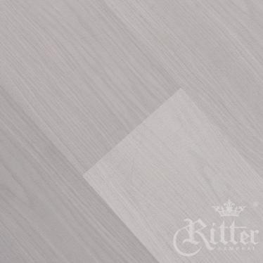 Ламинат Ritter Дуб альпийский - купить в «Начни Ремонт» интернет-магазин — продажа напольных покрытий.