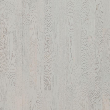 Паркетная доска Floorwood OAK Orlando MILK - купить в «Начни Ремонт» интернет-магазин — продажа напольных покрытий.