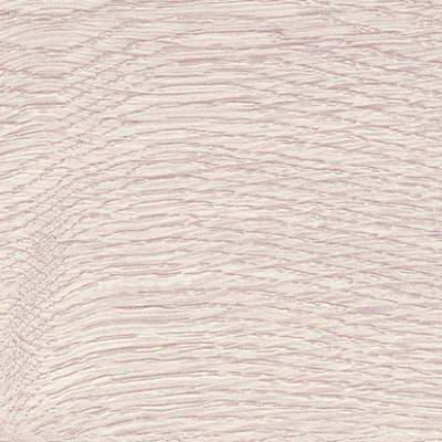 Виниловый ламинат IVC Дуб Колорадо 231