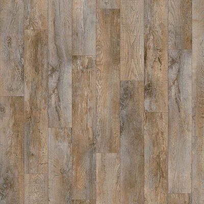 Виниловый ламинат Moduleo Country Oak 24958