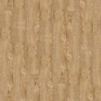 Виниловый ламинат Moduleo Country Oak 24432