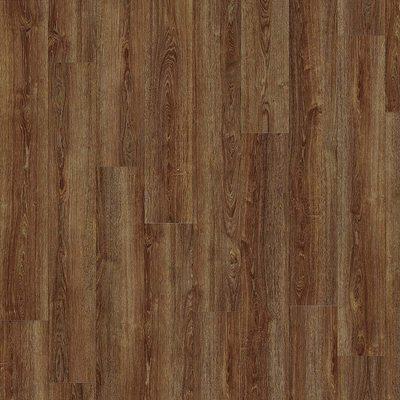 Виниловый ламинат Moduleo Verdon Oak 24885