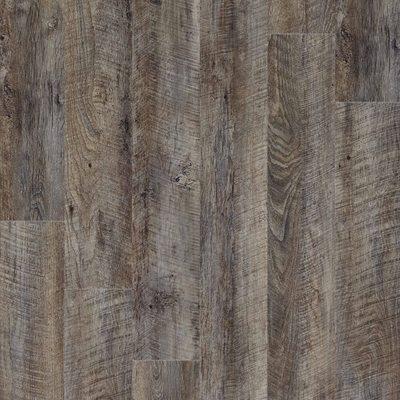 Виниловый ламинат Moduleo Castle Oak 55960