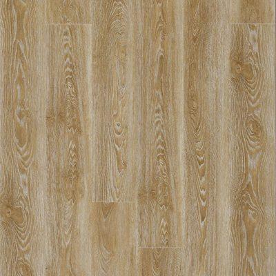 Moduleo Scarlet Oak 50274