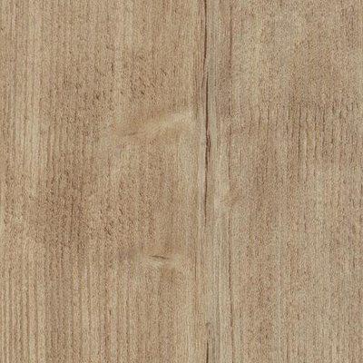 Виниловый ламинат Forbo Сосна Рустик натур (Тиснение в регистр) 60082