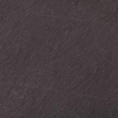 Виниловый ламинат Decoria Гранит Гималаи DMS 250