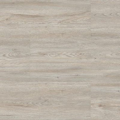 Vinyline White Oak Polar