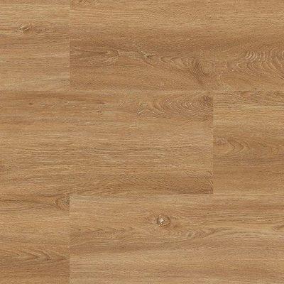 Виниловый ламинат Vinyline Oak Brugg