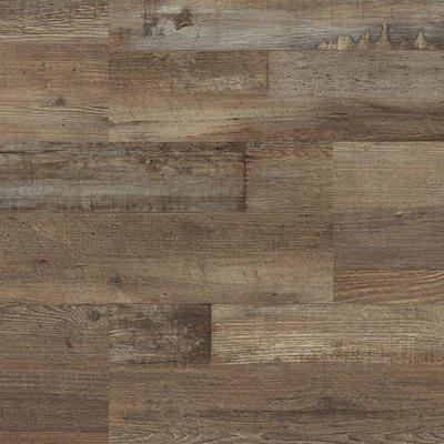 Виниловый ламинат Vinyline Old Wood Thun