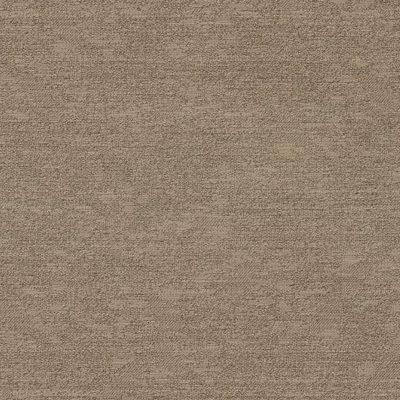 Виниловый ламинат Vinyline 12-09
