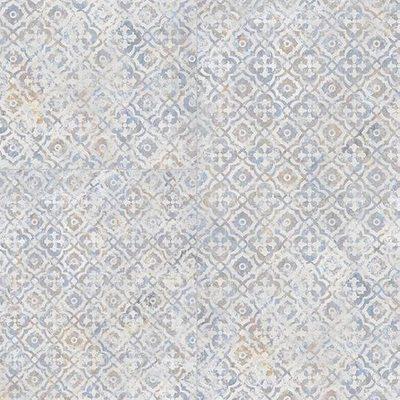 Micodur Carpet Stone