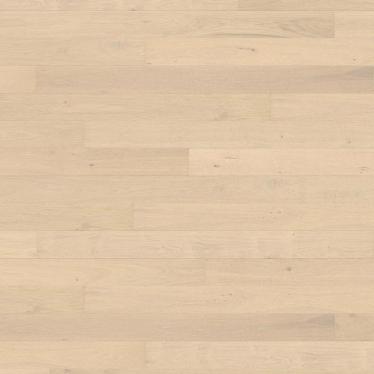 Паркетная доска Haro Дуб Белый Песочный Маркант структурированный - купить в «Начни Ремонт» интернет-магазин — продажа напольных покрытий. - 1