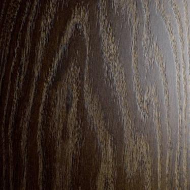 Ламинат Alsafloor Дуб Конго 140 - купить в «Начни Ремонт» интернет-магазин — продажа напольных покрытий. - 1