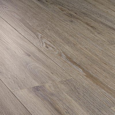 Equalline Oak Nordik