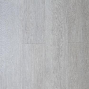 Ламинат Unilin Дуб Пыльно-серый CXI 149 - купить в «Начни Ремонт» интернет-магазин — продажа напольных покрытий. - 1