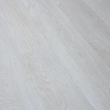 Ламинат Unilin Дуб Пыльно-серый CXI 149 - купить в «Начни Ремонт» интернет-магазин — продажа напольных покрытий.