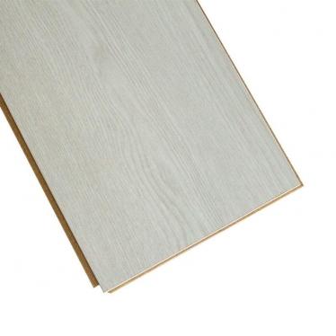 Ламинат Unilin Дуб Пыльно-серый CXI 149 - купить в «Начни Ремонт» интернет-магазин — продажа напольных покрытий. - 2