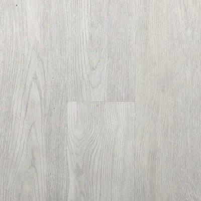 Виниловый ламинат Decoria Дуб светло-серый DR 0012