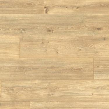 Виниловый ламинат EGGER Дуб элегантный песочный - купить в «Начни Ремонт» интернет-магазин — продажа напольных покрытий.