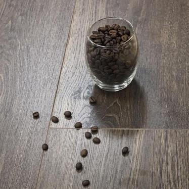 Ламинат Unilin Дуб Шоколадный LFR137 - купить в «Начни Ремонт» интернет-магазин — продажа напольных покрытий. - 1