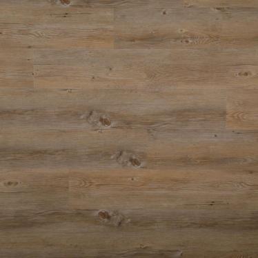 Виниловый ламинат Wear Max Alpina - купить в «Начни Ремонт» интернет-магазин — продажа напольных покрытий.
