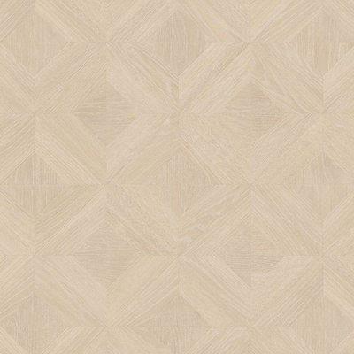 Ламинат Quick-Step Дуб палаццо бежевый IPE 4672