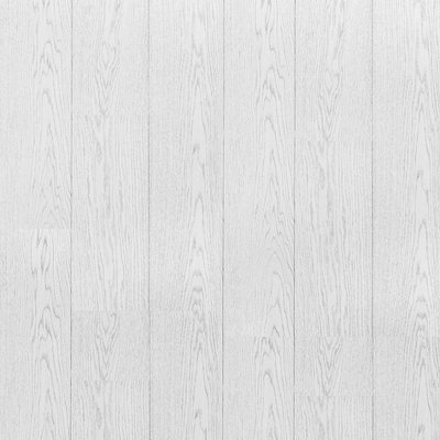 Паркетная доска Upofloor Дуб Grand 138 White Marble